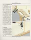 THE ART OF WOODWORKING 木工艺术第23期第78张图片