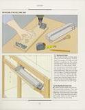 THE ART OF WOODWORKING 木工艺术第23期第79张图片