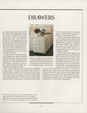 THE ART OF WOODWORKING 木工艺术第23期第81张图片