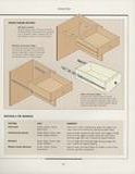 THE ART OF WOODWORKING 木工艺术第23期第83张图片