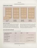 THE ART OF WOODWORKING 木工艺术第23期第84张图片