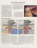 THE ART OF WOODWORKING 木工艺术第23期第85张图片
