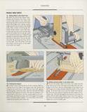 THE ART OF WOODWORKING 木工艺术第23期第86张图片