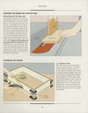 THE ART OF WOODWORKING 木工艺术第23期第87张图片