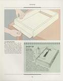 THE ART OF WOODWORKING 木工艺术第23期第88张图片