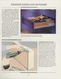 THE ART OF WOODWORKING 木工艺术第23期第89张图片