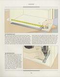 THE ART OF WOODWORKING 木工艺术第23期第90张图片