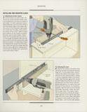 THE ART OF WOODWORKING 木工艺术第23期第91张图片