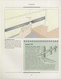 THE ART OF WOODWORKING 木工艺术第23期第92张图片