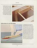 THE ART OF WOODWORKING 木工艺术第23期第93张图片
