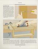 THE ART OF WOODWORKING 木工艺术第23期第94张图片