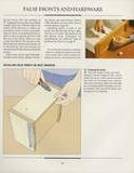 THE ART OF WOODWORKING 木工艺术第23期第95张图片