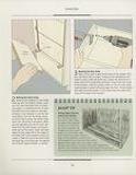 THE ART OF WOODWORKING 木工艺术第23期第96张图片