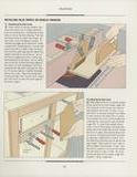 THE ART OF WOODWORKING 木工艺术第23期第97张图片