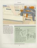 THE ART OF WOODWORKING 木工艺术第23期第98张图片