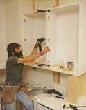 THE ART OF WOODWORKING 木工艺术第23期第100张图片