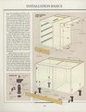 THE ART OF WOODWORKING 木工艺术第23期第102张图片