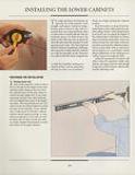 THE ART OF WOODWORKING 木工艺术第23期第104张图片