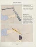 THE ART OF WOODWORKING 木工艺术第23期第105张图片
