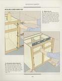 THE ART OF WOODWORKING 木工艺术第23期第106张图片