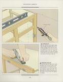 THE ART OF WOODWORKING 木工艺术第23期第107张图片
