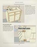 THE ART OF WOODWORKING 木工艺术第23期第108张图片
