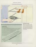 THE ART OF WOODWORKING 木工艺术第23期第109张图片