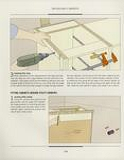 THE ART OF WOODWORKING 木工艺术第23期第110张图片