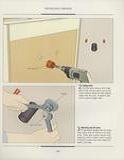 THE ART OF WOODWORKING 木工艺术第23期第111张图片