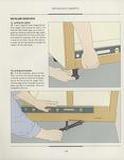 THE ART OF WOODWORKING 木工艺术第23期第112张图片