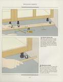 THE ART OF WOODWORKING 木工艺术第23期第113张图片
