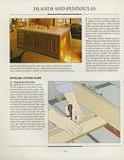 THE ART OF WOODWORKING 木工艺术第23期第114张图片