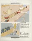 THE ART OF WOODWORKING 木工艺术第23期第115张图片