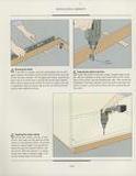 THE ART OF WOODWORKING 木工艺术第23期第116张图片