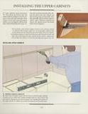 THE ART OF WOODWORKING 木工艺术第23期第117张图片