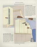 THE ART OF WOODWORKING 木工艺术第23期第118张图片