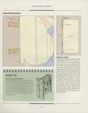 THE ART OF WOODWORKING 木工艺术第23期第119张图片