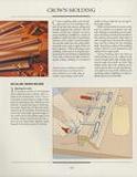 THE ART OF WOODWORKING 木工艺术第23期第120张图片