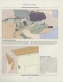 THE ART OF WOODWORKING 木工艺术第23期第121张图片