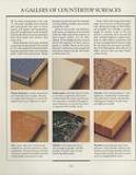 THE ART OF WOODWORKING 木工艺术第23期第124张图片