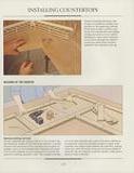 THE ART OF WOODWORKING 木工艺术第23期第125张图片