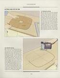 THE ART OF WOODWORKING 木工艺术第23期第126张图片