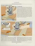 THE ART OF WOODWORKING 木工艺术第23期第127张图片