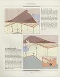 THE ART OF WOODWORKING 木工艺术第23期第128张图片