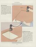 THE ART OF WOODWORKING 木工艺术第23期第129张图片