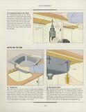 THE ART OF WOODWORKING 木工艺术第23期第130张图片