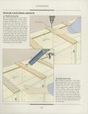 THE ART OF WOODWORKING 木工艺术第23期第131张图片