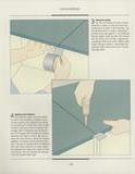 THE ART OF WOODWORKING 木工艺术第23期第132张图片