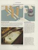 THE ART OF WOODWORKING 木工艺术第23期第133张图片