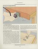 THE ART OF WOODWORKING 木工艺术第23期第134张图片